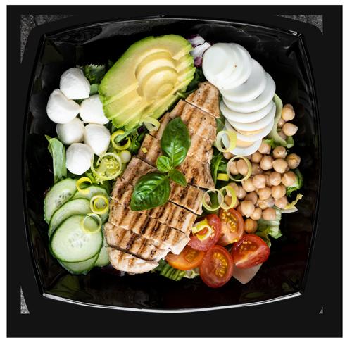 DSC 0750 defi salat