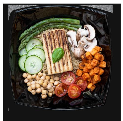 DSC 0994 vegan bowl