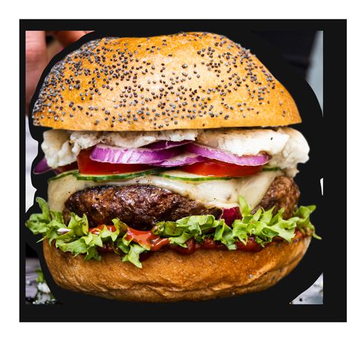 DSC 1048 vintage burger