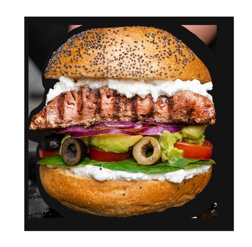 DSC 1105 lachs burger