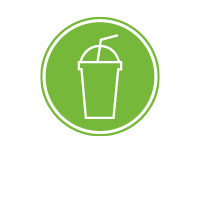 https://proteinreich.com/food-drink/#shakes
