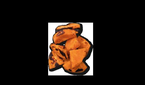 suesskartoffeln 1