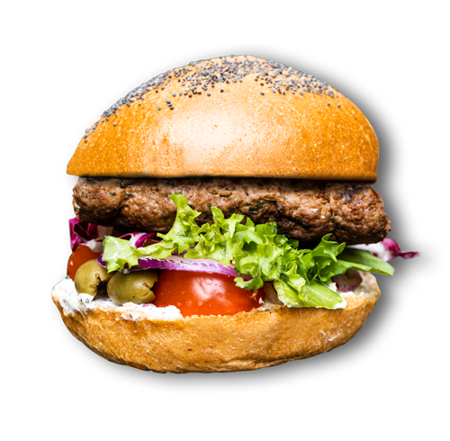 DSC 0903 koefte burger